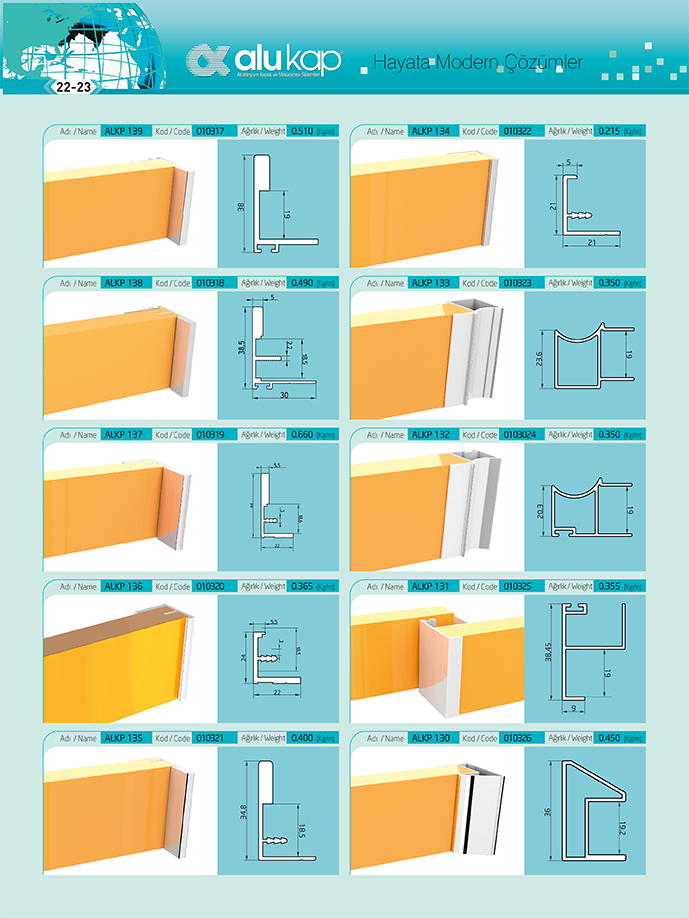 Alukap-Katalog-YENi-22