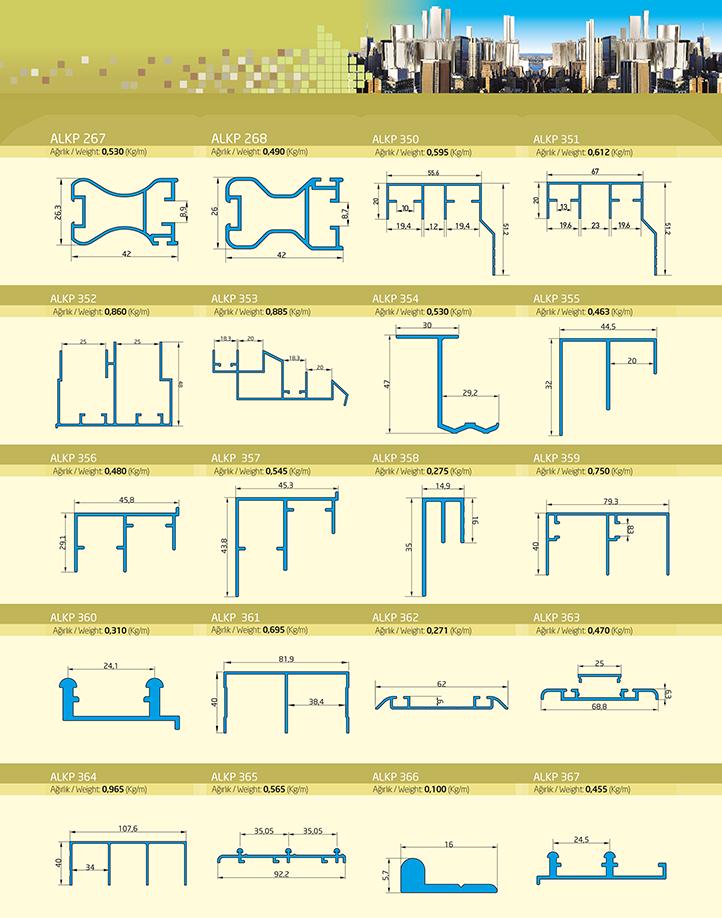 Alukap-Katalog-YENi-73