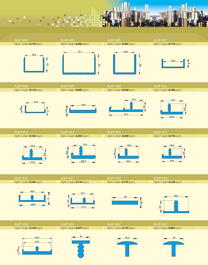 Alukap-Katalog-YENi-75
