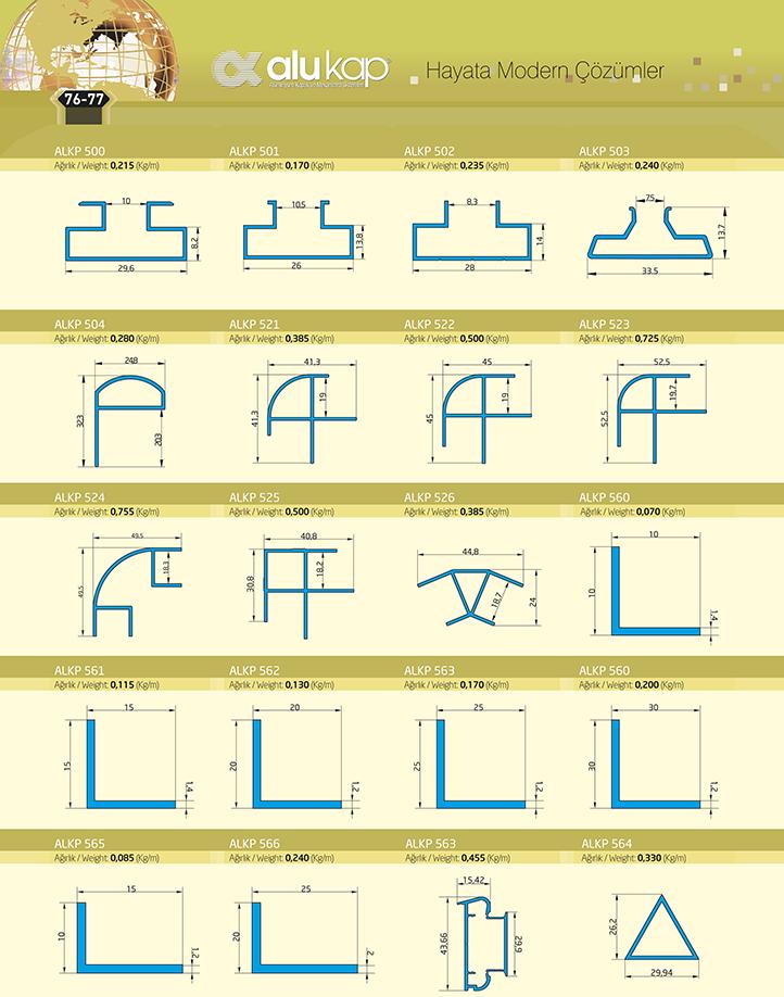 Alukap-Katalog-YENi-76