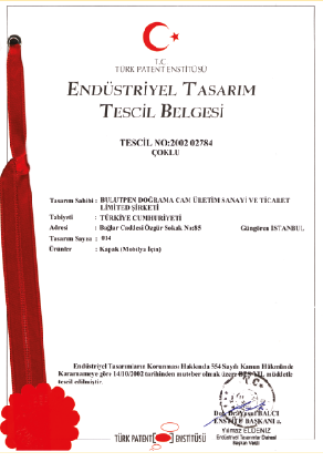 endustiriyal-tasarim-2