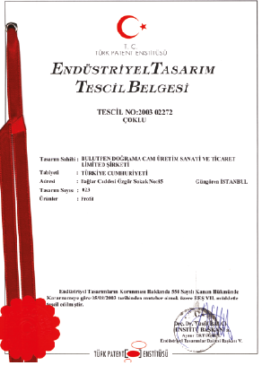 endustiriyal-tasarim