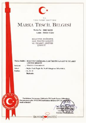marka-tescil-diger