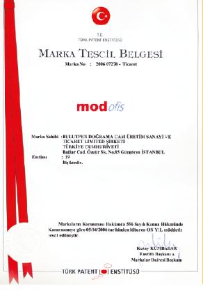 marka-tescil-mod-ofis